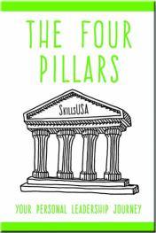 Four Pillars.jpg