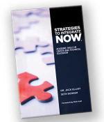 strategies.jpg