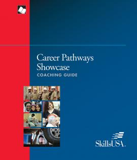 CareerPathwaysShowcase_Cover