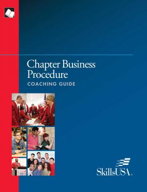 ChapterBusinessProcedureCoachingGuide_Cover