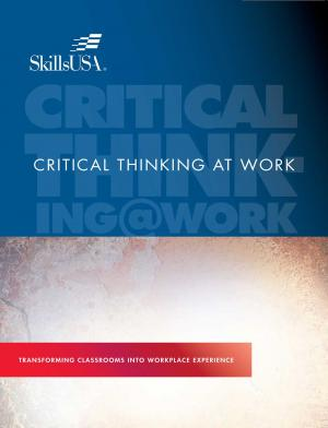 CriticalThinking_Cover