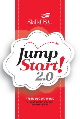 Jumpstart2.0_Cover