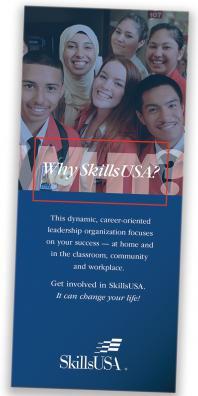 Why-SkillsUSA-Student