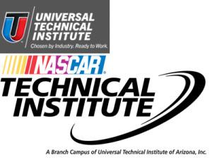 UTI-NASCARLogo
