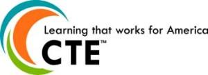 CTE_Logo_RGB