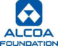 alcoafoundation