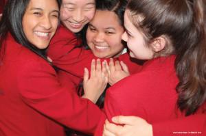 Image NJ Skills Young Women JCW 2014