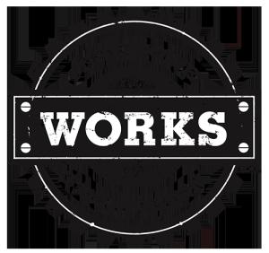 mikeroweworks