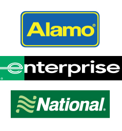 AlamoEnterpriseNational