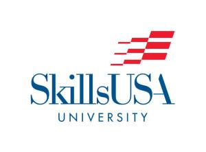SkillsUSAUniversityLogo