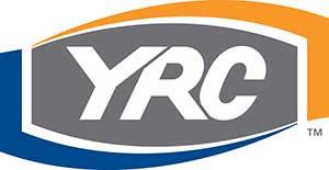 YRClogo