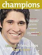 cover_spring_2011