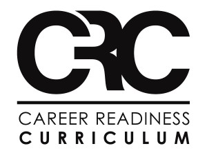 Career Readiness Curriculum