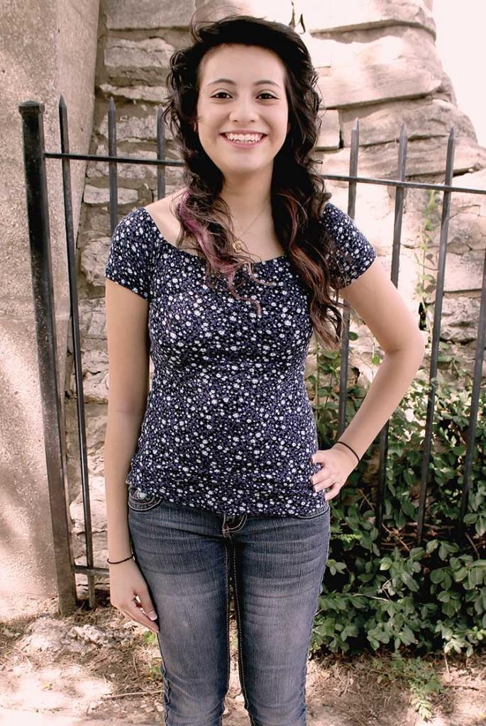 Jessica Escobar
