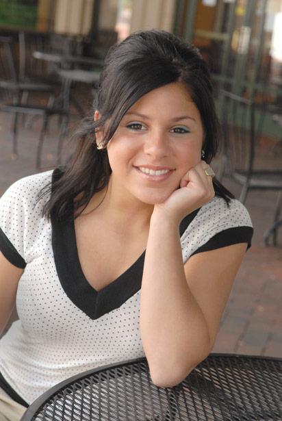 Ashley Dixon