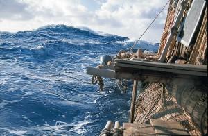 Mccurdy Boat 2
