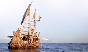 Mccurdy Boat