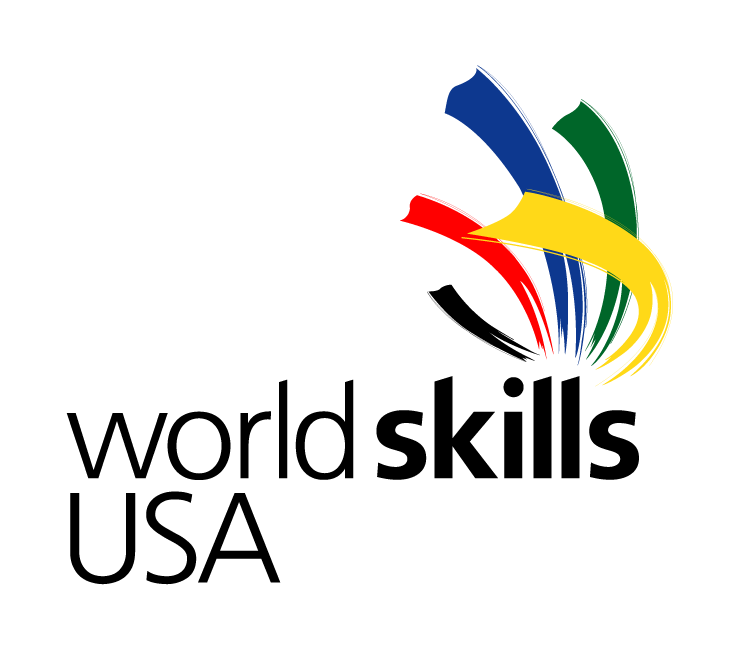 WorldSkills USA