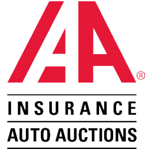 Virginia Car Tax >> Official National Partners - SkillsUSA