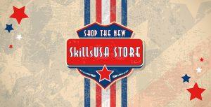 SkillsUSA Store