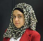 Rawan Saleh