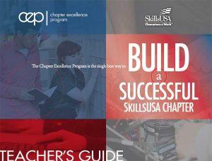 CEO Teacher's Guide