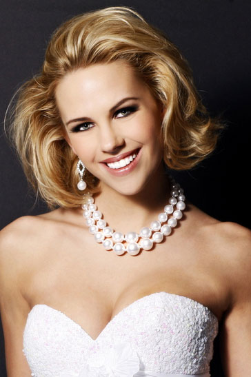 Brooke Bibeault
