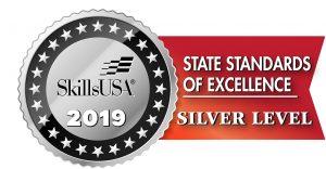 State Association Directors - SkillsUSA