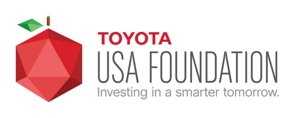 Toyoya Foundation