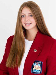 Lindsey Lanman